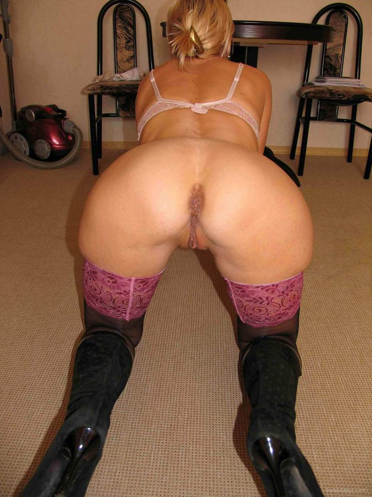 my slut wife like to watch fucking other men