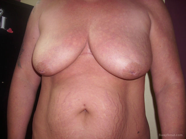 My wife big girl want sex with black cocks feeling horny for it