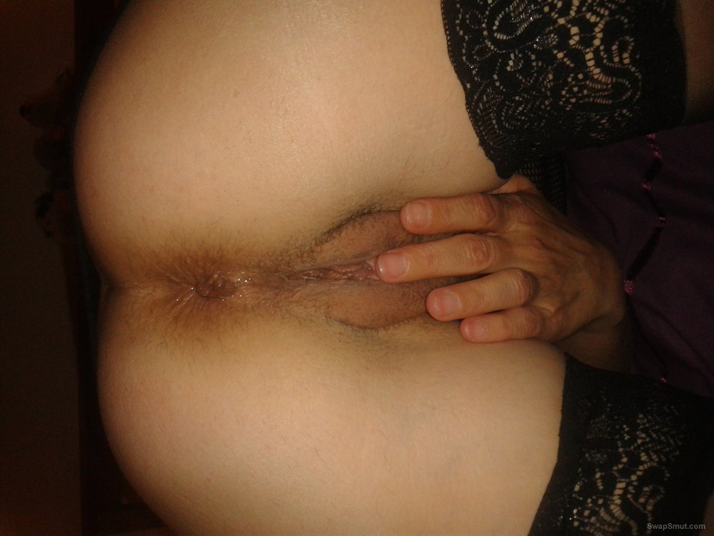 Hi I am a slut fuck me now my cunt is dripping and I want a good fuck