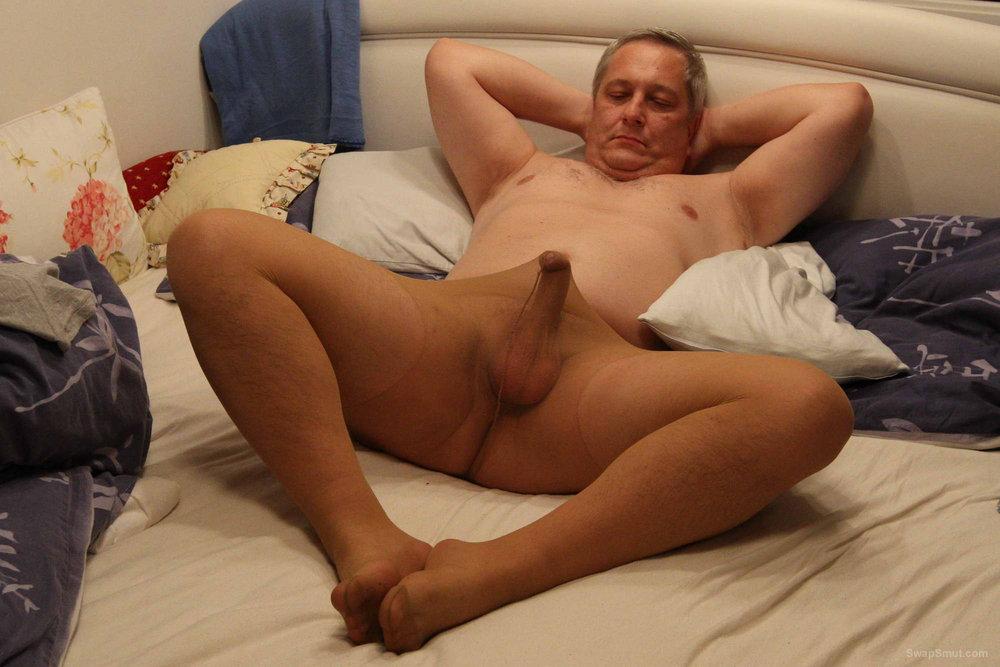 big tit horny slut wants cum