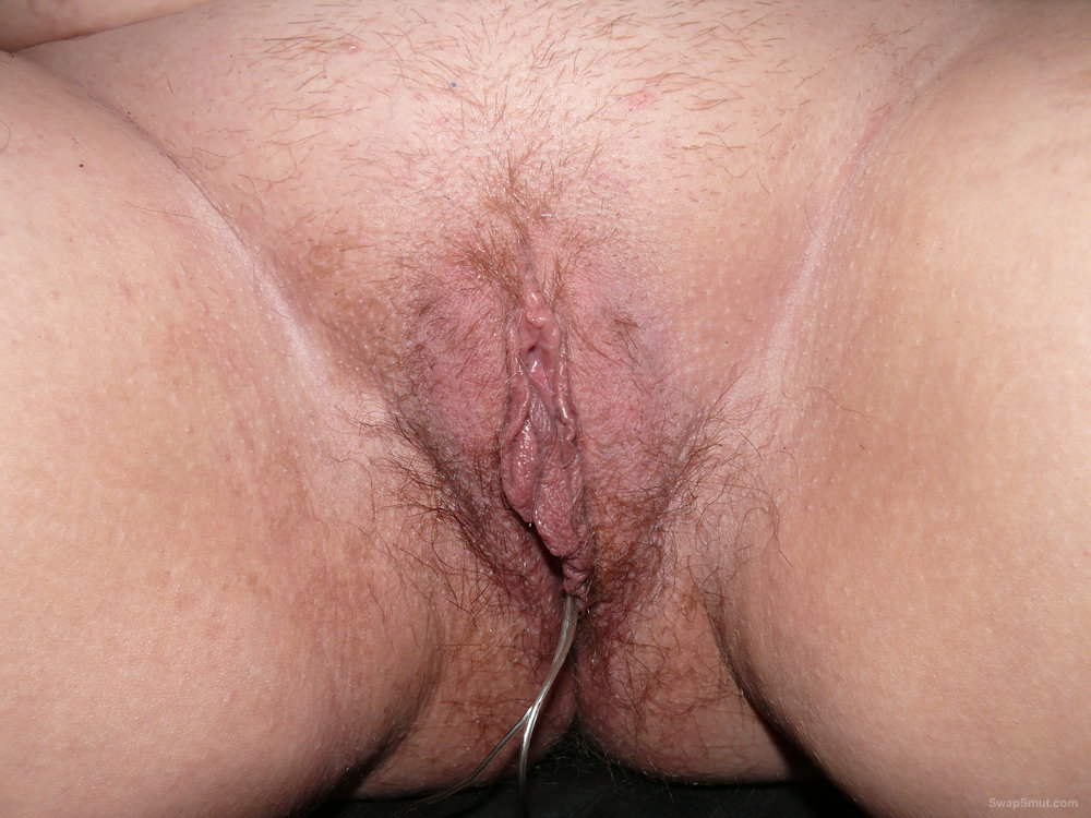 Spread wide give my pussy to strangers online sex toy