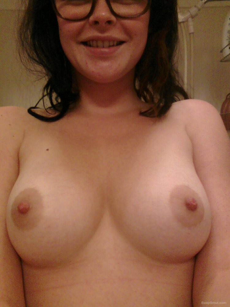 rate my young girls pussy