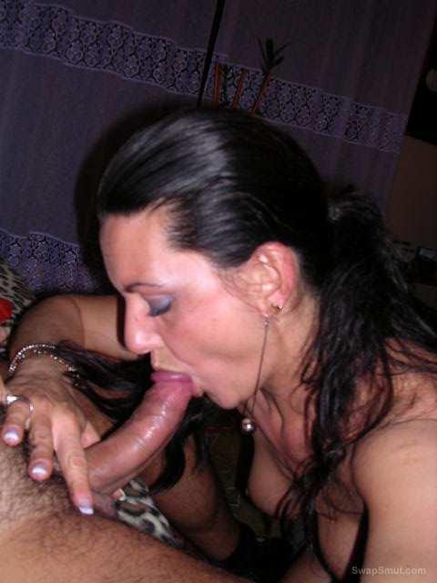 vero my wife 4