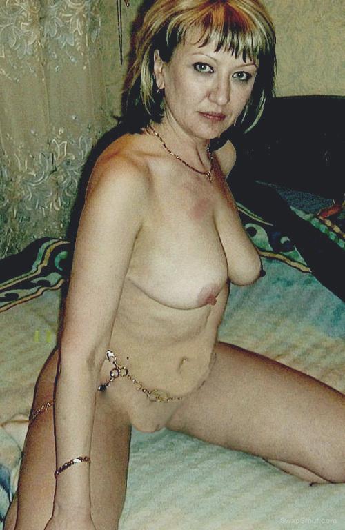 Amateur photos ВИТА ШЛЮХА из Украины, любящая сперму и