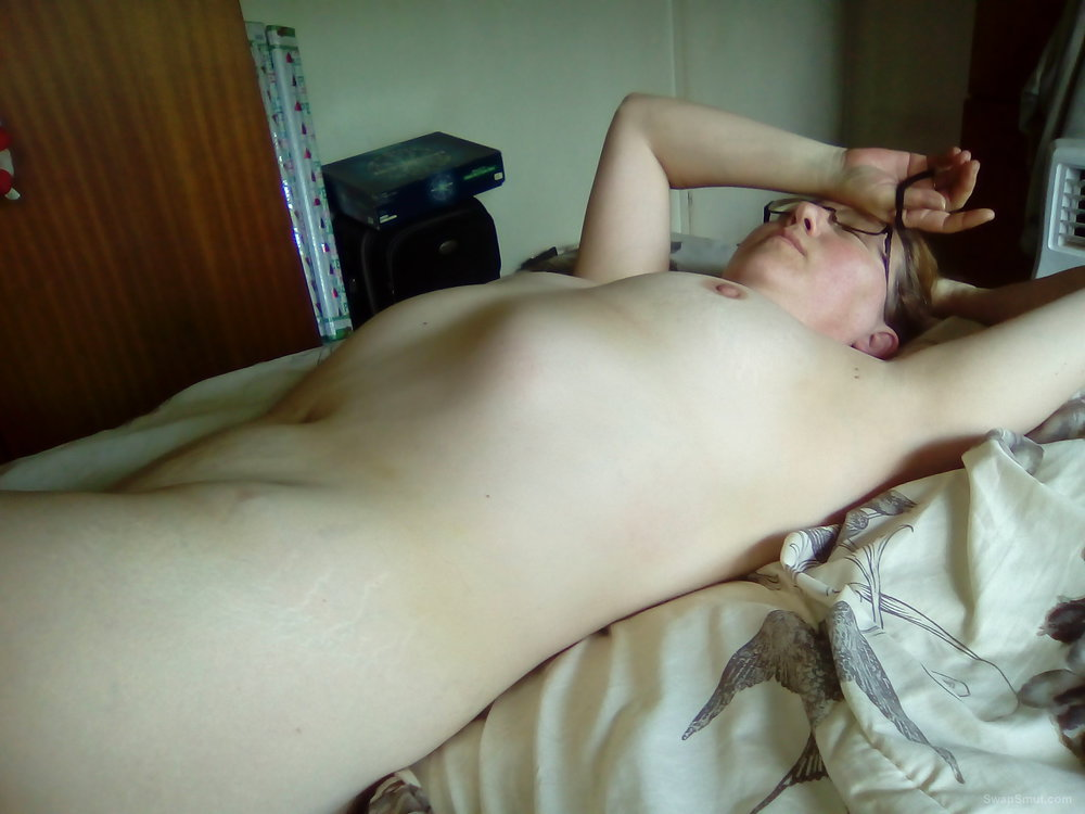 Some Random Pictures of my Gorgeous 41 year old wife
