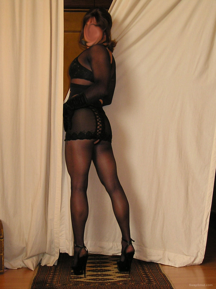 Mini skirt pantyhose gallery confirm