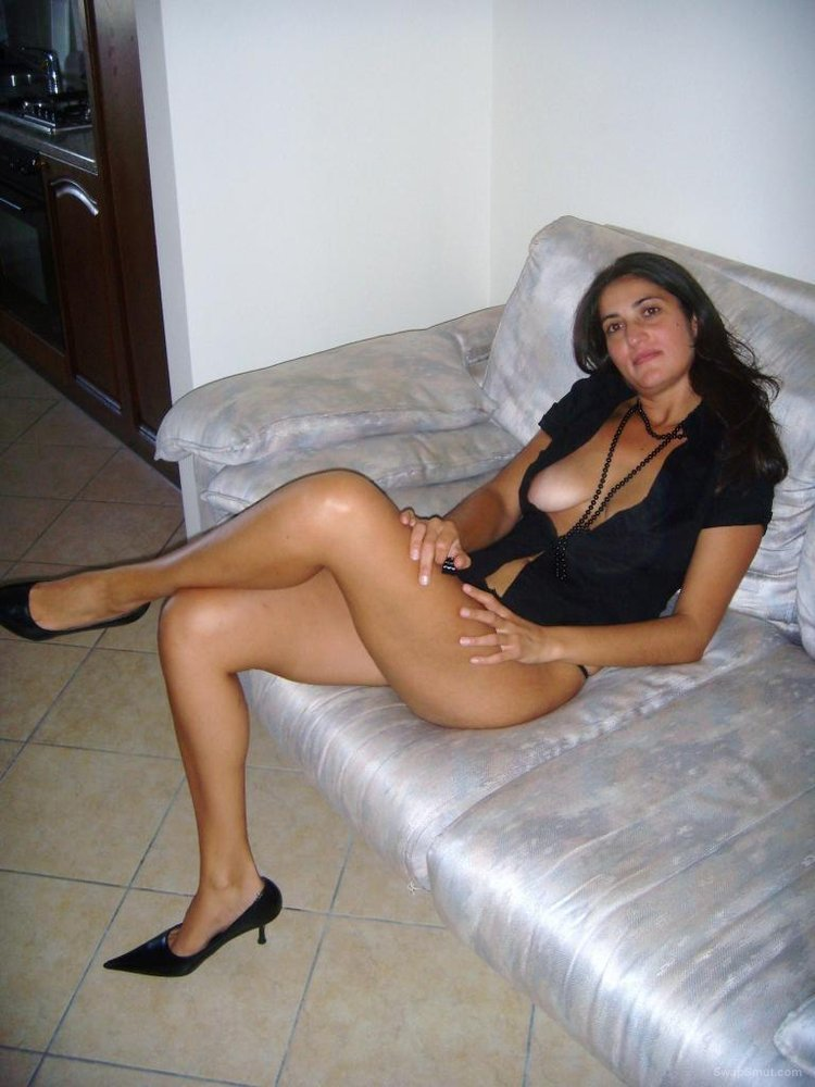 gallery amateur photo italy Porno