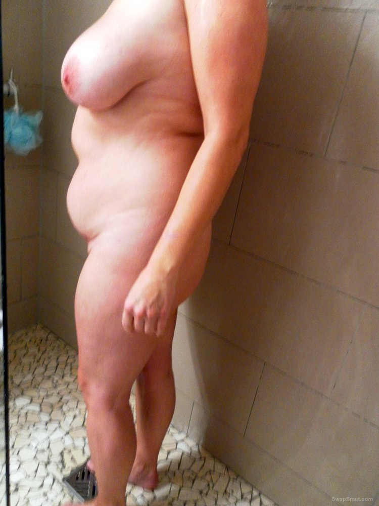 cuckold sex m10 kempten