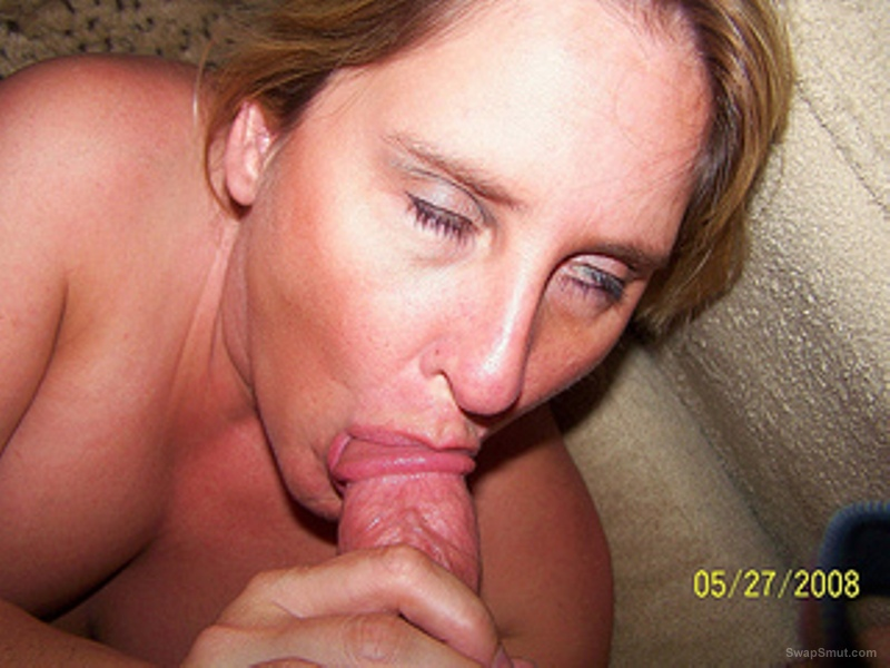 Mature bitch wild amateur swinger sex with dirty one track mind