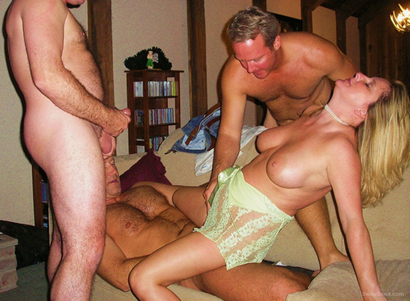 Dick stuffing. amateur swinger sex party vids blonde