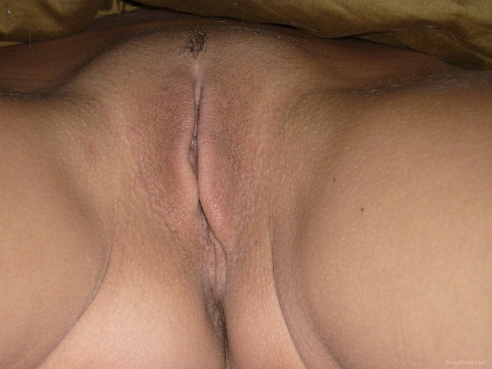 Wife pussy is so delicious and attractive these ics make me so horny
