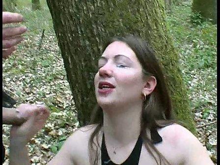 sex putes emy fait la pute