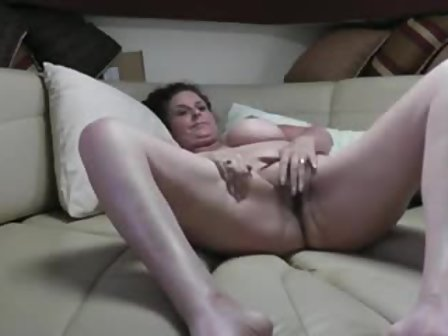 hot sister ass sex