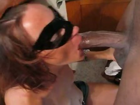 Teen double toy sex