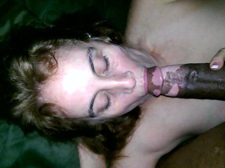 Mature Cougar Sucks Bbc Milf Sucks Bbc Porn Videos