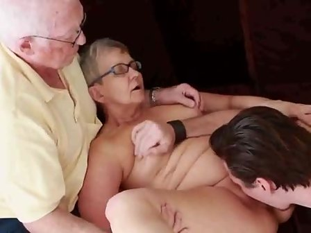 first time swingers gratis erotiske filmer