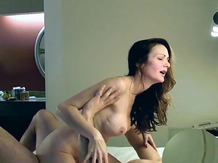 Hot girl porn names