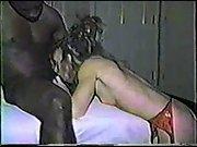 Cuck Slut Wife Horny Mature Milf Interracial BBC Sex Tape