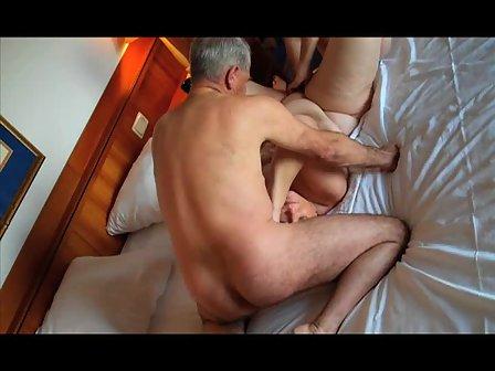 Jordanian girls nude vaginas
