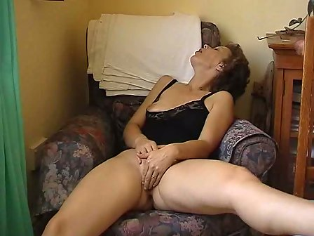 Talk, what sexy big women in stockings ass something