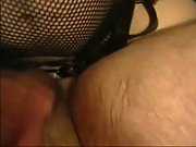 Wife Rimming Her Husband The Fucking With Strapon