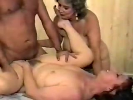 Homemade amateur grandma wife fuck suck