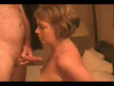 nude indian woman in hidden camera