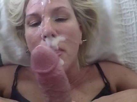 Blonde vampire wife sex