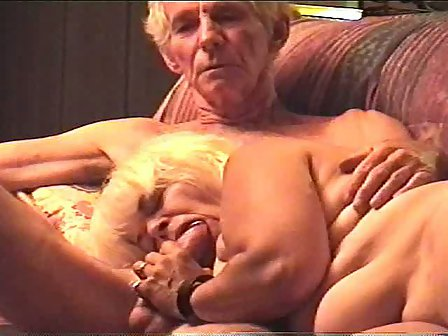 Porn porn watching Making while