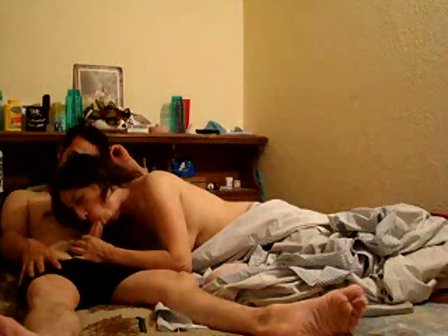 Mexican Couple Porn - Mexican couple husband and wife genuine amateur latin porn movie