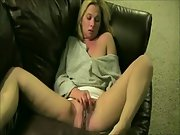 Milf hot squirting orgasm masturbation compilation wet pussy