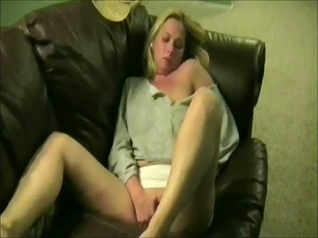 Mature women dogs movies porn