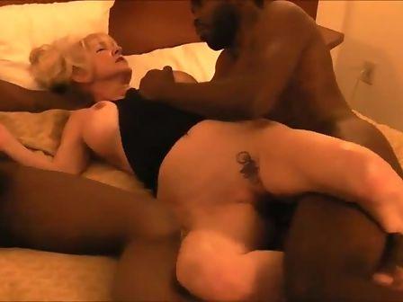 Porn tubes fetish