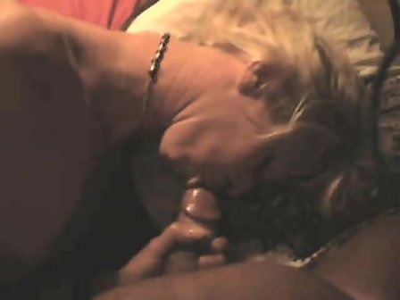 very valuable cute latina girl pussy for that interfere