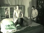 Two Girls And Two Guys Group Sex