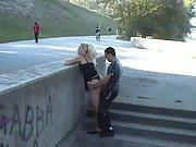 Public fun