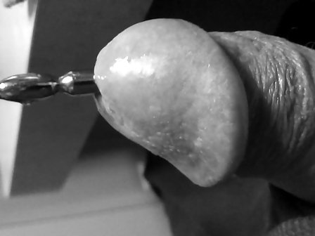Blowjob mpeg homemade