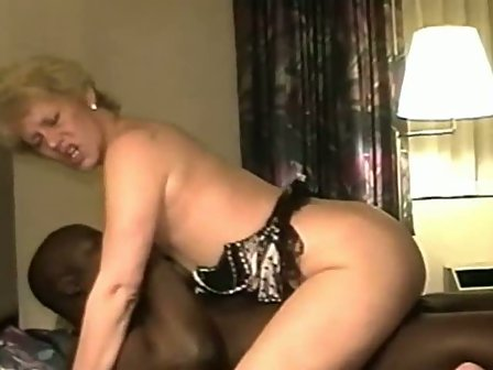 Black interracial loving man pussy seeking white