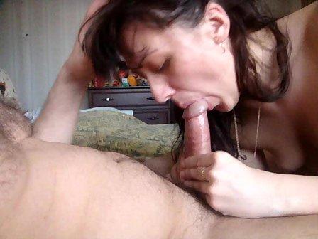 fuckin hott full sex hd com tits Peta like