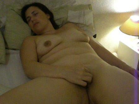 Pregnant whore masturbating orgasm labor pains - 4 2