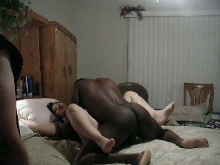 wife takes big cocks