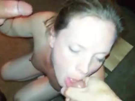 Africa hot girl pussy