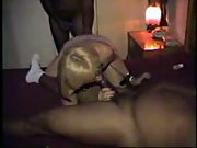 Mature Slut Wife Gangbanged By Blacks