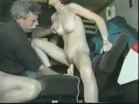 Swap smut orgasm again