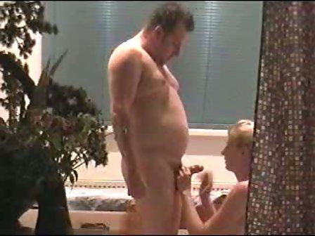 gay intim massage vejle pik i numsen