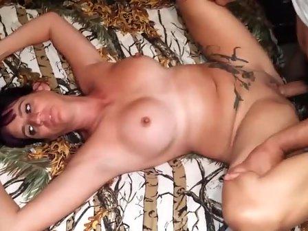 Hentai Virgin First Time Sex