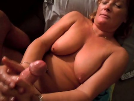 Freckled girls lesbian free videos slave