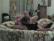 Sexy Mature Brunette Fucked All Ways