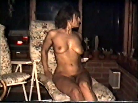 Your place Long hard nipples big tits improbable
