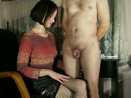 Erotic news blog